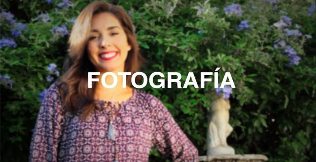 fotografia-web
