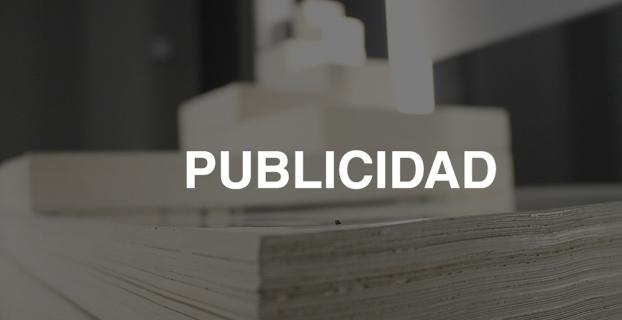 publi-web