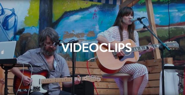videoclips-web