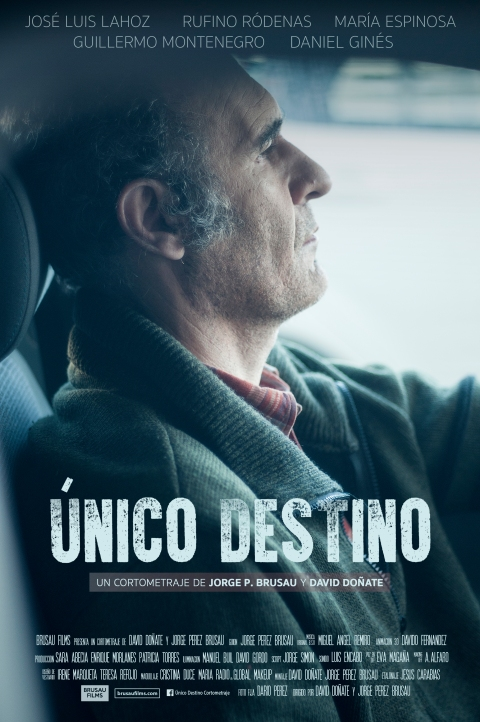 cartel unico destino FINAL