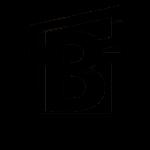 cropped-logo-favicon.png