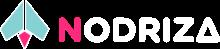 WEB-NODRIZA-logo