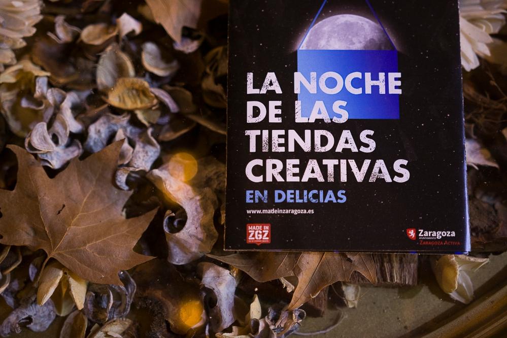 Noche de los tenderos creativos-47